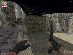 zm_waterfall_ksm (Counter-Strike)