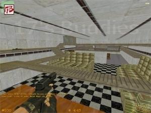 Screen uploaded  08-19-2012 by KrA40n1
