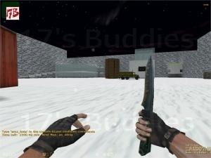 zm_snow_ishark (Counter-Strike)