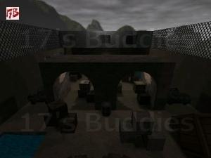 Screen uploaded  05-28-2012 by Chapo