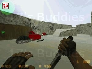 Screen uploaded  08-14-2004 by BestOfBoulet