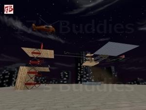 Screen uploaded  06-12-2012 by Chapo