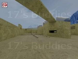 Screen uploaded  06-17-2012 by Chapo