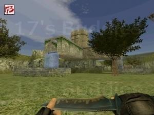 Screen uploaded  05-08-2012 by S3B