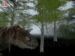 Screen uploaded  04-30-2012 by Chapo