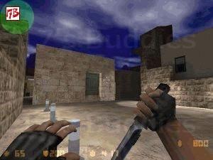 Screen uploaded  08-14-2004 by Chapo