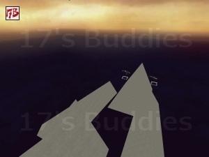 Screen uploaded  05-17-2012 by Chapo
