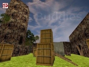 Screen uploaded  06-02-2012 by Chapo
