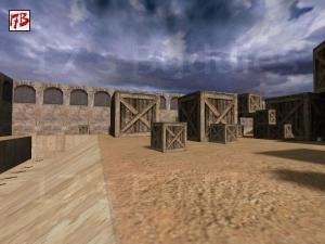 awp_dustbox (Counter-Strike)