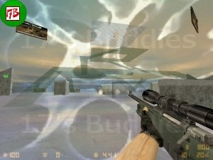 Screen uploaded  09-17-2004 by bartounet