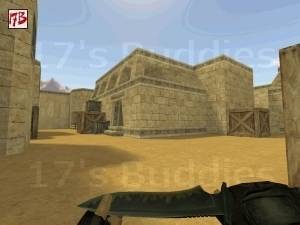 Screen uploaded  04-06-2012 by S3B