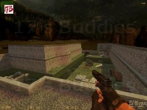Screen uploaded  04-10-2012 by KrA40n1