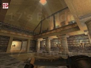 Screen uploaded  04-11-2012 by S3B