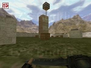 Screen uploaded  04-14-2012 by S3B
