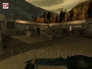 Screen uploaded  04-15-2012 by S3B