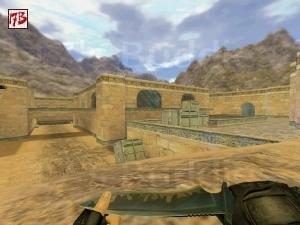 Screen uploaded  04-16-2012 by S3B