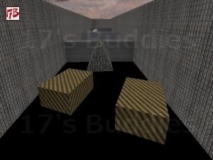 Screen uploaded  04-16-2012 by wL '