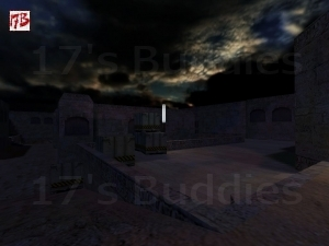 de_dust2_2x2_sks_night (Counter-Strike)