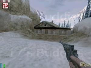 Screen uploaded  04-23-2012 by Ch40$