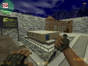 zm_eq_surface (Counter-Strike)