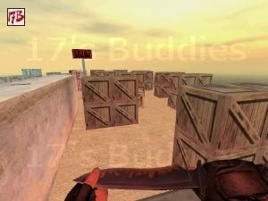 Screen uploaded  04-28-2012 by S3B