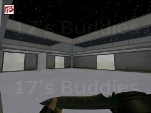 Screen uploaded  04-29-2012 by S3B