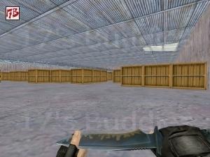 cs_tmpmac5 (Counter-Strike)