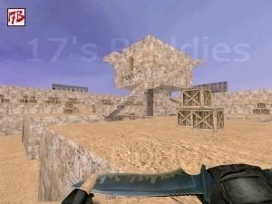 Screen uploaded  04-30-2012 by S3B