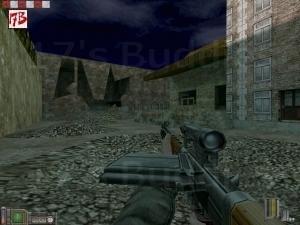 Screen uploaded  05-01-2012 by Ch40$