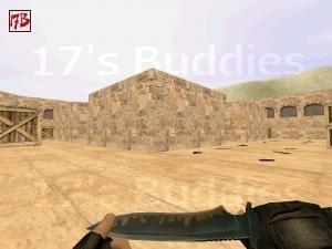 Screen uploaded  05-01-2012 by S3B