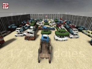 Screen uploaded  02-22-2012 by Chapo