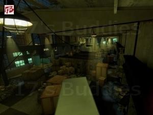 Screen uploaded  03-22-2012 by Chapo