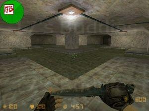 Screen uploaded  08-13-2004 by Lofwyr
