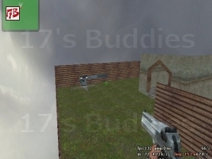 Screen uploaded  02-08-2012 by 17Buddies