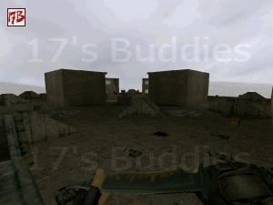 Screen uploaded  05-02-2012 by S3B