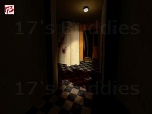 Screen uploaded  03-27-2012 by Chapo