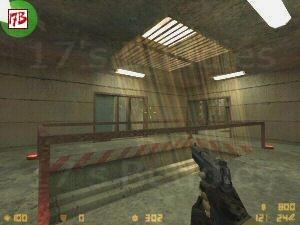 Screen uploaded  08-13-2004 by Chapo