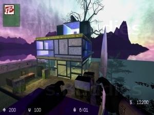 Screen uploaded  02-19-2012 by Chapo