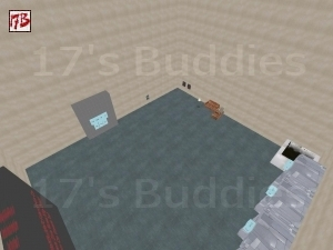 Screen uploaded  04-08-2012 by 17Buddies