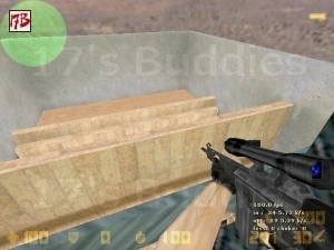 Screen uploaded  03-18-2012 by 17Buddies