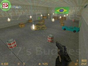 Screen uploaded  08-15-2004 by Chapo