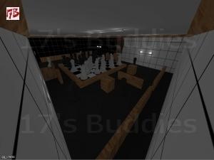 gg_chess (Counter-Strike)