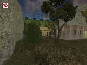 zm_jungles_beta (Counter-Strike)