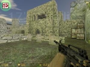 Screen uploaded  02-16-2012 by S3B
