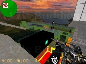 Screen uploaded  04-12-2012 by Chapo