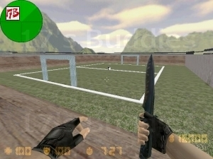Screen uploaded  03-01-2012 by Chapo