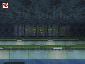 deathrun_epixi (Counter-Strike)