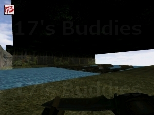 Screen uploaded  05-03-2012 by S3B