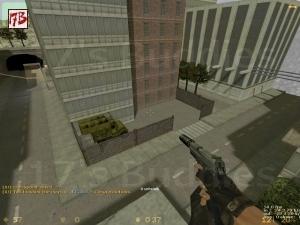 Screen uploaded  05-04-2012 by KrA40n1