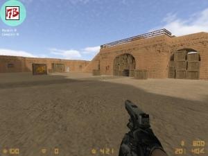 zm_india (Counter-Strike)